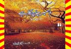December Ja Chuka Hai Poetry Urdu Novel By Humraz Ochvi