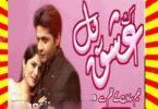 Ik Pal Ishq Urdu Novel By Naeem Sawan Episode 11