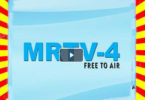 Watch MRTV 4 Tv Channel Live in Myanmar