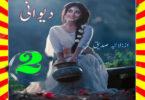Deewani Urdu Novel By Laiba Siddique Episode 2