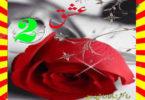 Ishq Urdu Novel By Mala Rajpoot Episode 2