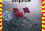 Tumhary Bagher Hum Adhoory Urdu Novel By Mehrmah Shah Episode 3