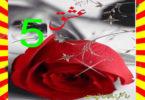 Ishq Urdu Novel By Mala Rajpoot Episode 5