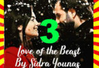 Love Of The Beast Urdu Novel By Sidra Younas Part 3