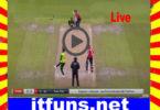 Pak Vs Eng 2nd T20 Live Match Aug 2020aa