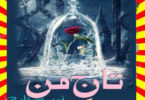 Taj e man Urdu Novel by Noor Sitara