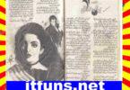 Tera Shabon Ka Sathi Urdu Novel By Samra Bukhari