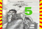 Yeh Hadsat E Mohabbat Urdu Novel By Subas Gul Episode 5