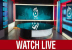 Aaj News Watch Live TV Channel From Pakistan