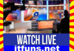 Geo News Watch live TV channel From Pakistan